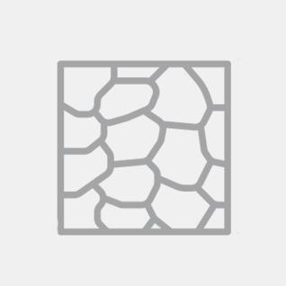 Pflasterarbeiten & Entwässerung